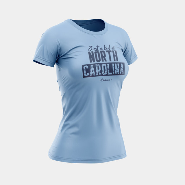 TEE-F-2018-KID-OF-NORTH-CAROLINA-SKY-BLU