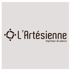 LOGO-L-ARTESIENNE.png