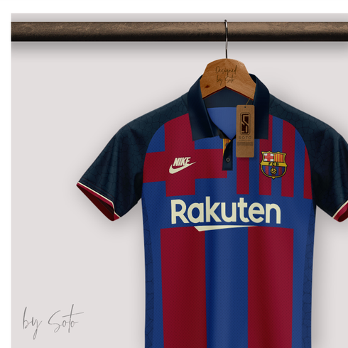 ZOOM-FC-BARCELONA-FOOTBALL-CONCEPT-BY-SOTO.png