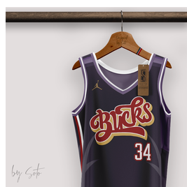 ZOOM-MILWAUKEE-BUCKS-02-JULY21-CONCEPT-BY-SOTO.png