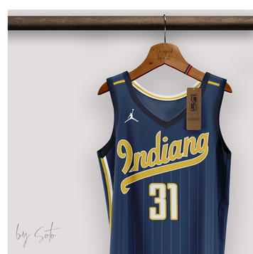 ZOOM-INDIANA-PACERS02-CONCEPT-BY-SOTO.png