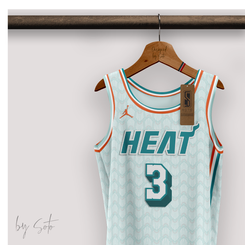 ZOOM-MIAMI-HEAT-CONCEPT-BY-SOTO.png