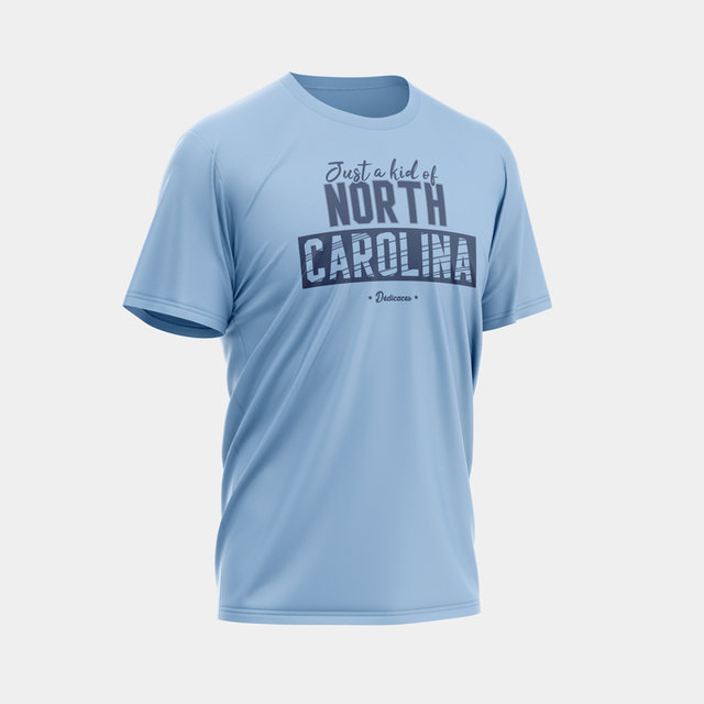 TEE-H-2018-KID-OF-NORTH-CAROLINA-SKY-BLU