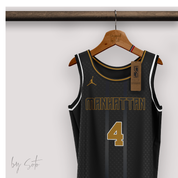 ZOOM-NEW-YORK-KNICKS-CONCEPT-BY-SOTO.png