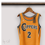 ZOOM-LOS-ANGELES-CLIPPERS-CONCEPT-BY-SOTO.png