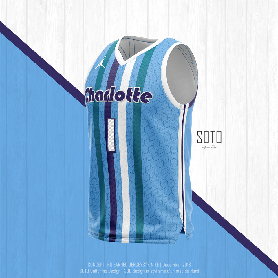 JERSEY-CHARLOTTE-HORNETS-NO-EARNED-SOTO-