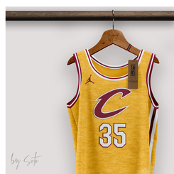 ZOOM-CLEVELAND-CAVALIERS-CONCEPT-BY-SOTO.png
