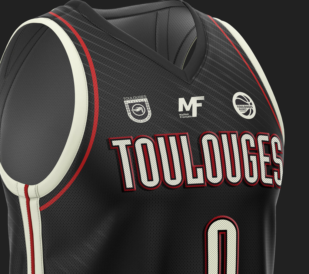VZOOM-JERSEY-BASKETBALL-TOULOUGES-NOIR-P