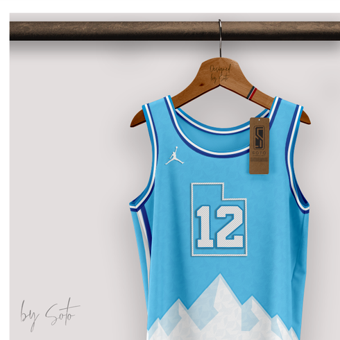 ZOOM-UTAH-JAZZ-CONCEPT-BY-SOTO.png