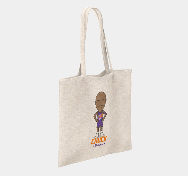 BAG-2018-DLG-CHARLES-BARKLEY-SUNS.jpg