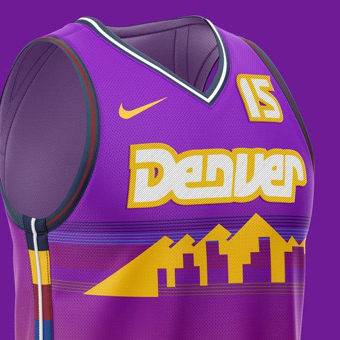 VZOOM-JERSEY-NBA-CITY-EDITION-NUGGETS-SO
