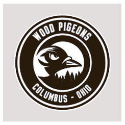 LOGO-WOOD-PIGEON.png