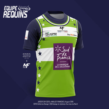 VPOUR-INSTAGRAM-JERSEY-RUGBY-WATERUGBY-R