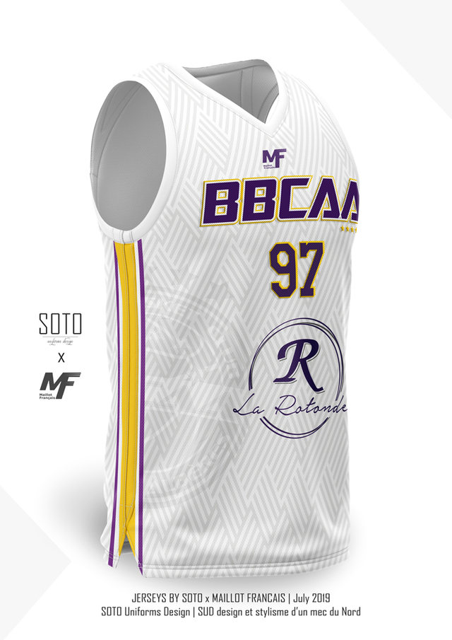 VPOUR-INSTAGRAM-JERSEY-BASKETBALL-BAGES-
