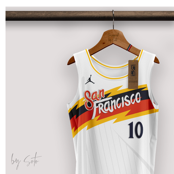 ZOOM-GOLDEN-STATE-WARRIORS-02-CONCEPT-BY-SOTO.png