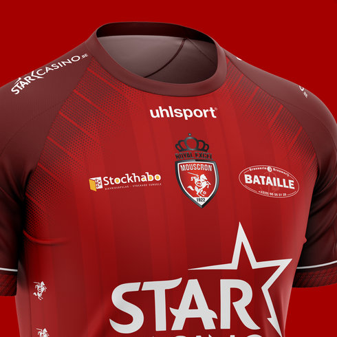 VZOOM-JERSEY-FOOTBALL-CONCEPT-MOUSCRON-R