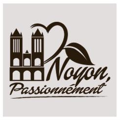 LOGO-NOYON.png
