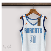 ZOOM-CHARLOTTE-BOBCATS-CONCEPT-BY-SOTO.png