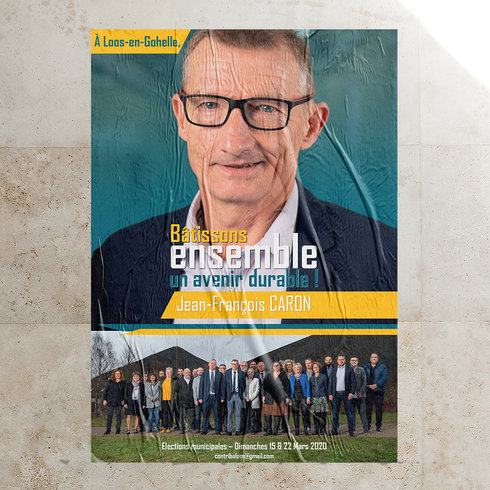 AFFICHES-COLLEE.jpg
