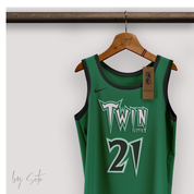 ZOOM-MINNESOTA-TIMBERWOLVES-CONCEPT-BY-SOTO.png
