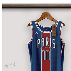 ZOOM-PSG-BASKET-CONCEPT-BY-SOTO.png