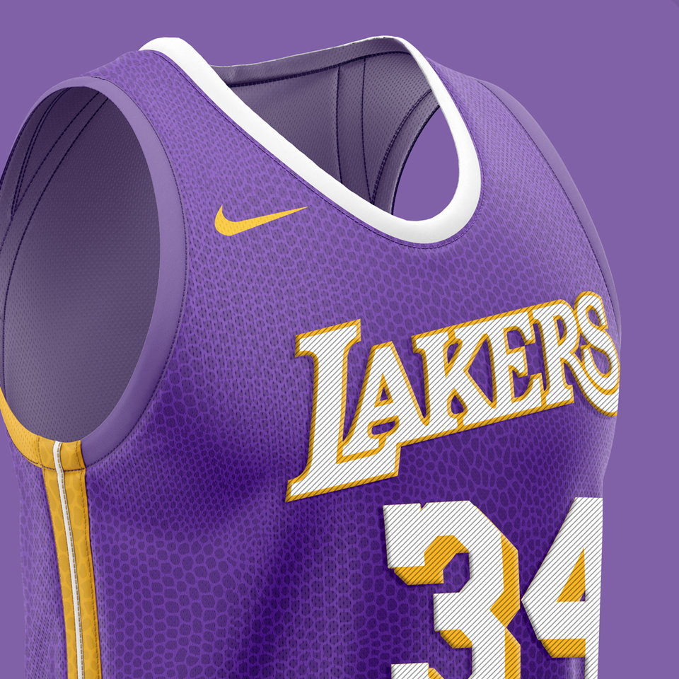VZOOM-JERSEY-NBA-CITY-EDITION-LAKERS-SOT