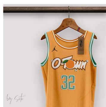 ZOOM-ORLANDO-MAGIC-CONCEPT-BY-SOTO.png