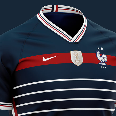 VZOOM-JERSEY-FOOTBALL-CONCEPT-FRANCE2020