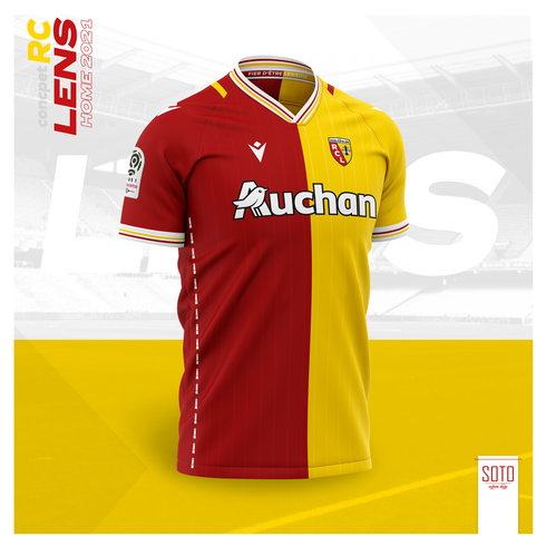 CARRE-RS-RC-LENS-HOME-2021-1080P.jpg