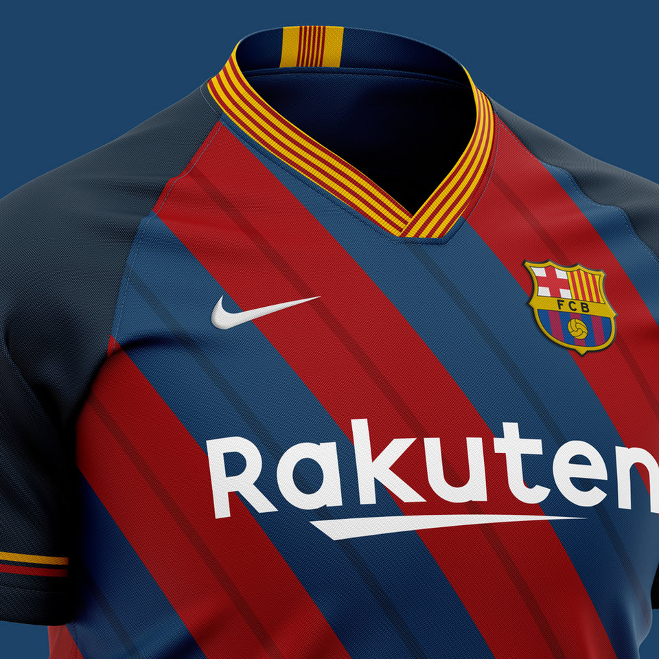 VZOOM-JERSEY-FOOTBALL-CONCEPT-FC-BARCELO
