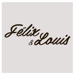 LOGO-FELIX-ET-LOUIS.png