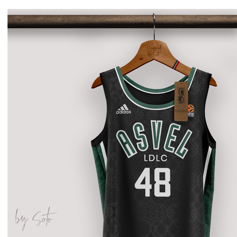 ZOOM-ASVEL-CONCEPT-BY-SOTO.png
