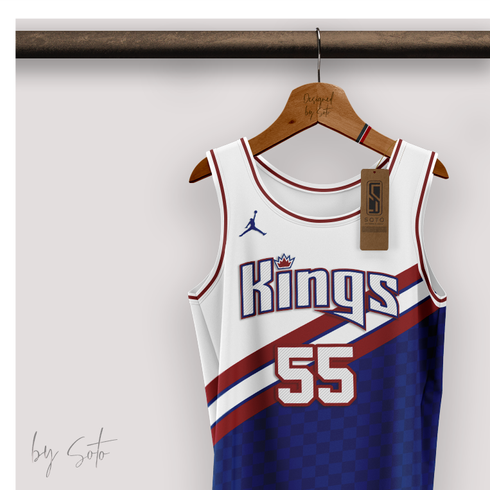 ZOOM-SACRAMENTO-KINGS-CONCEPT-BY-SOTO.png