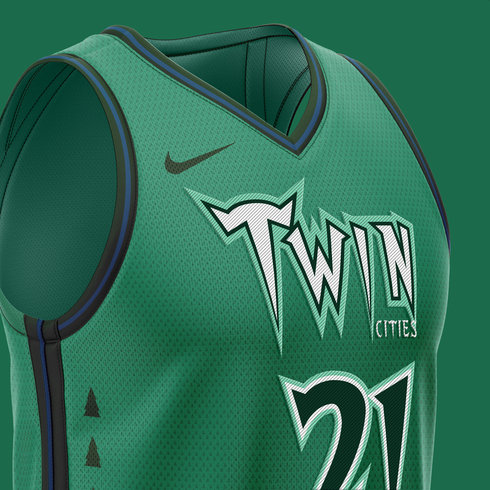 VZOOM-JERSEY-NBA-CITY-EDITION-WOLVES-SOT