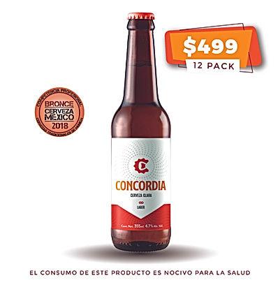 Concordia-01.jpg