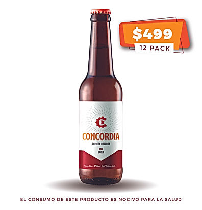 Concordia-02.jpg
