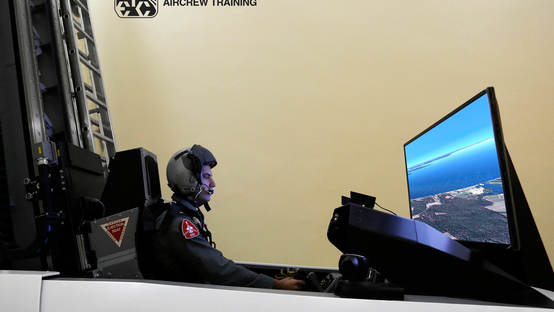 ejection-seat-system-01 NO TEXT.jpg