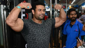 Why to hire a professional bodybuilder as a personal trainer