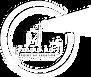 MY STUDIOS.png logo.png