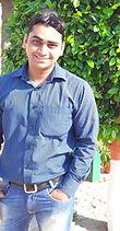 Saurabh Mehta