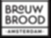 Brouwbrood logo