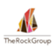 The Rock Group logo