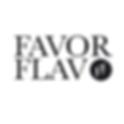 Flavo Flav Top 100