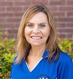 FUMP Preschool Assistant Ms. Judi