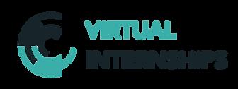 Tool-Bar-Logo.png