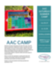 AAC CAMP 2020.png