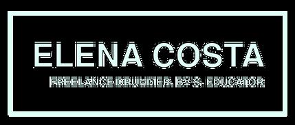 ELENA COSTA LOGO.png