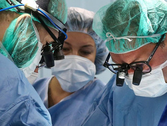 Пациенты должны понимать, как их лечат.