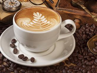 Кофе снижает риск развития колоректального рака на 26%