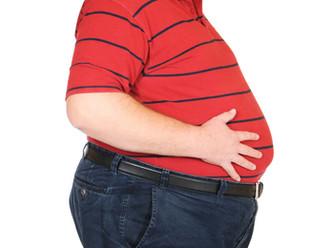 Ожирение и колоректальный рак